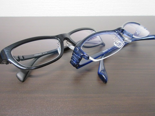 Glasses cleaning1 (3)
